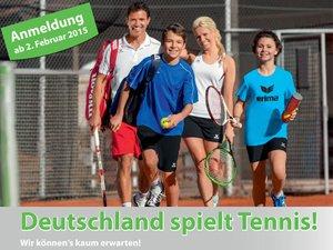 Ntv-Tennis.De