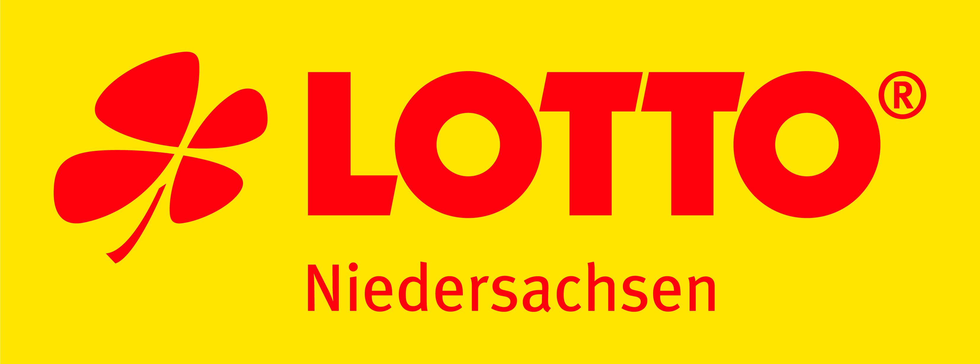 Lotto Niedersachsen Homepage
